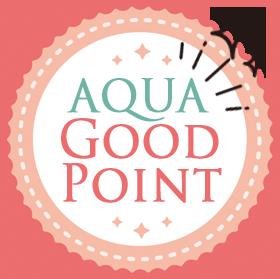 AQUAグループ