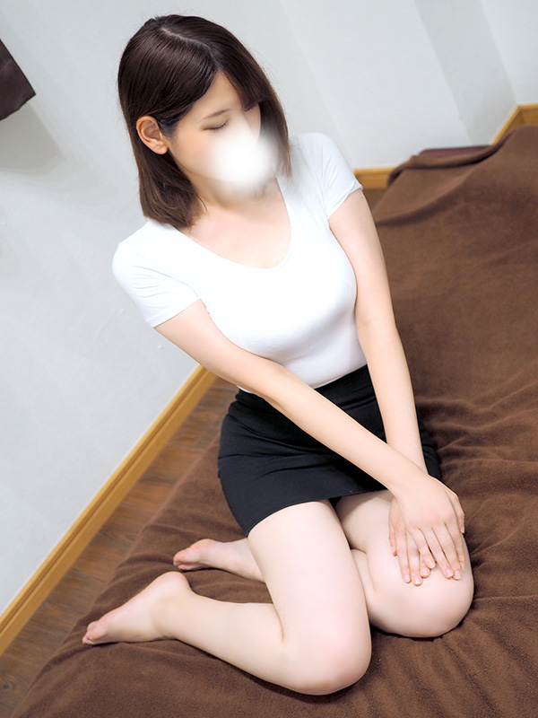 中目黒・恵比寿・代官山のメンズエステ 「AQUAアクア」